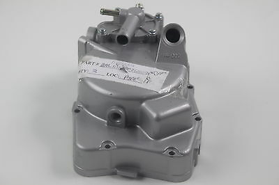 COVER COMP, MAGNETO MS3 250cc, XPEED 250i HYOSUNG..PART NUMBER: 11350HP760003P