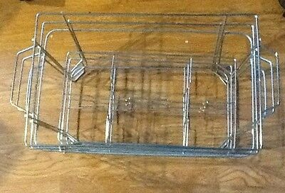 Buffet Chafer Food Warmer Wire Frame / Stand / Rack Full Size Chafing Dish (3)
