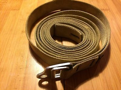 Petzl Serpentine SRT Chest Strap - Caving, Rope Access