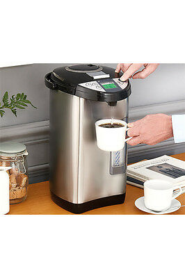 Neostar Perma-Therm Water Boiler 5 litre M950681 (SS3/SS4)