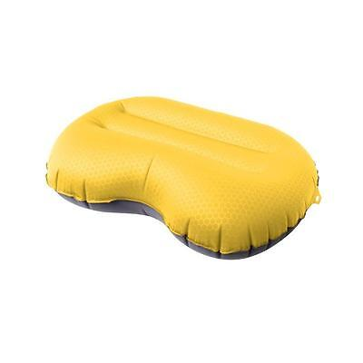 EXPED Air Pillow UL - L One Size
