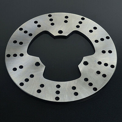 Rear Brake Disc Rotor For YAMAHA TDR250 TZR125R/RR TZR150R TZR250 TZR250R/RS/SP