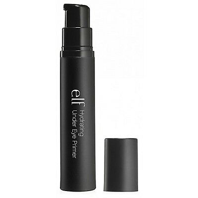 E.L.F. ELF Hydrating Under Eye Primer - Clear