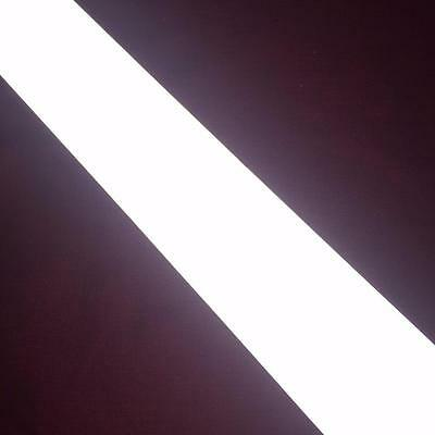 50mm Hi Visibility Reflective Glass Bead Material Sew on Tape