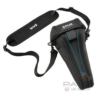 FLIR T198529 Pouch Shoulder Case (For I/E Series)