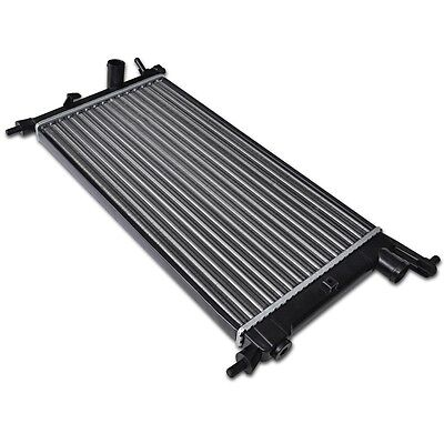 #sWater Cooler Engine Oil Cooler Radiator Fit for Vauxhall High Quality Coolant