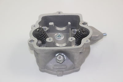 Cylinder Head Assy....PART NUMBER: 250T-E02.36..SECONDARY : BN172MM-0200001