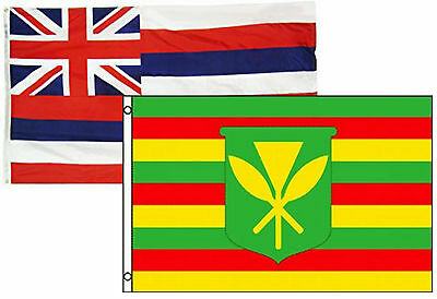 Image result for the hawaii peoples flag