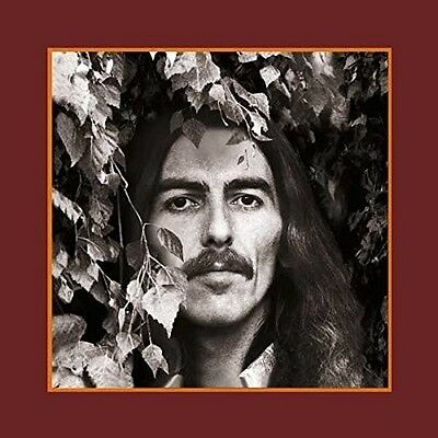 George Harrison - The Vinyl Collection (Limited Edition)  18 Vinyl Lp New!