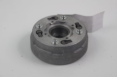CLUTCH DRIVE PLATE  VENUS 110cc UNITED MOTORS..PART NUMBER:UM-ZSC110-8.0.1