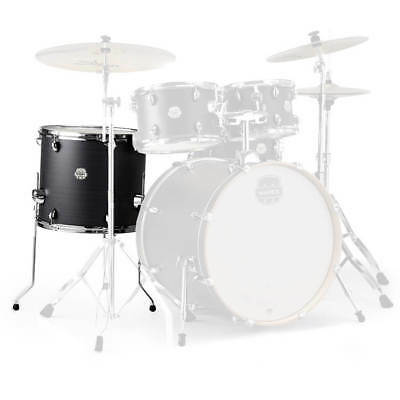Mapex STF1412-IK-KIT Floor Tom