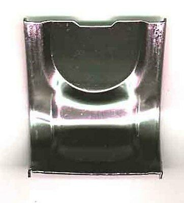 Metal Chute Cover For Proline, Millennia & Other Imported Bulk Vending Machines
