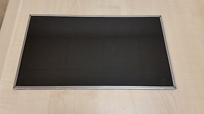 "Samsung LTN156AT32-L01 LCD Display Dalle Ecran 15.6"" HD LED 40pin evt"