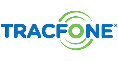 TracFone Refill Service, $79.99 Plan W/ 400 Min. + 90 Days of Service