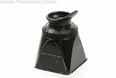 Hasselblad Magnifying Hood w/ Dioptre Adjustment (52094). Condition – 6E [4976]