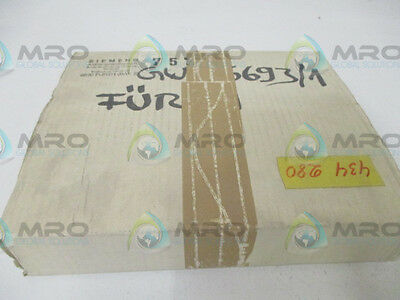 Siemens Q68702 030 Circuit Board *new In Box*