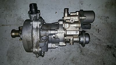 BMW N54 N55 6‑cylinder Direct Injection High Pressure Fuel Pump 7615617-01