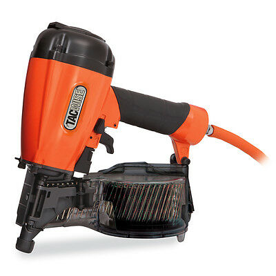 Tacwise FCN57V Air Coil Nailer (25-57mm)