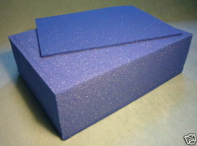Foam trays for army case vehicles, drop pods etc - CARRY MORE WITH KR ! ~ GWV1T