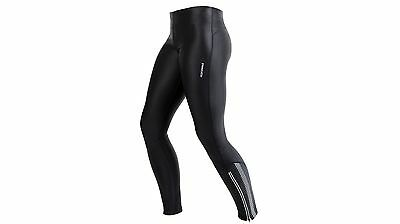 Champion Womens Lights Full Length Zip Pants Moisture Wicking Material - Size 12