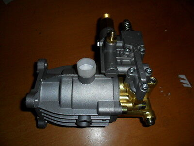 Petrol Power Washer Pump New Fits 5.5/6.5 Hp Engine