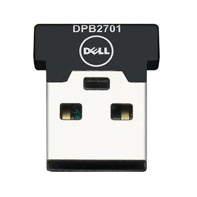 DELL XHKHR DPB2701 Interactive Wireless USB Dongle for S320 / S320wi Projector