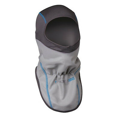 Forcefield Tornado Advance Balaclava Thermal Winter Adventure Motorcycle Biker