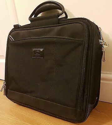 HP Invent Laptop Bag 15.6 inch