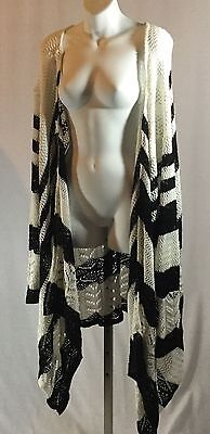 NWT Katie Todd Sweater Size 3X