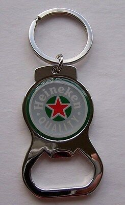 heineken experience bottle opener picclick uk. Black Bedroom Furniture Sets. Home Design Ideas