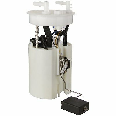 New Fuel Pump Module Assembly SP8019M fits 99-04 Honda Odyssey 3.5L-V6