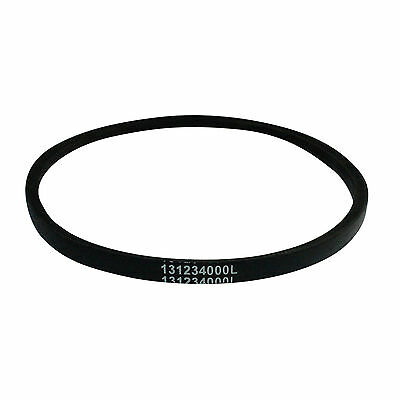 Drive Belt for Frigidiare, Kenmore Washers # 134511600, 13123400, 134161100