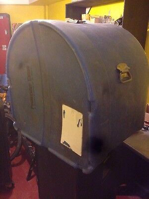 """Protector Bass Drum Case 22"""""""