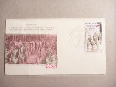 Accumulation of US Bicentennial Covers / Stamp Sheets