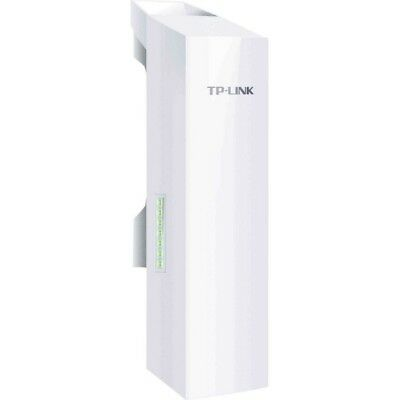 TP-LINK CPE210 IEEE 802.11n 300 Mbit/s Wireless Access Point - ISM Band