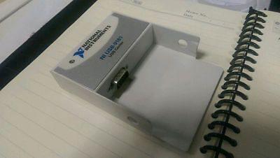 National Instruments, Ni Usb-9161