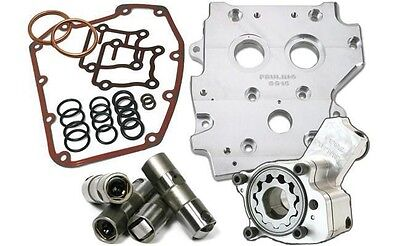 Oil System Pack  Feuling  7074