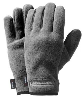 Outdoor Designs Fuji Glove clearance