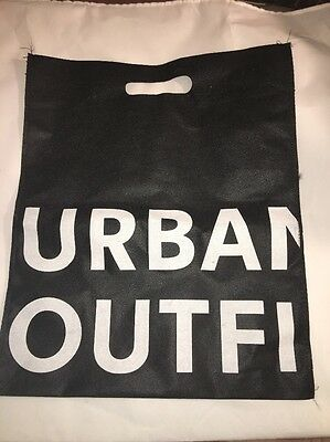 Urban Outfitters Shopping Bag