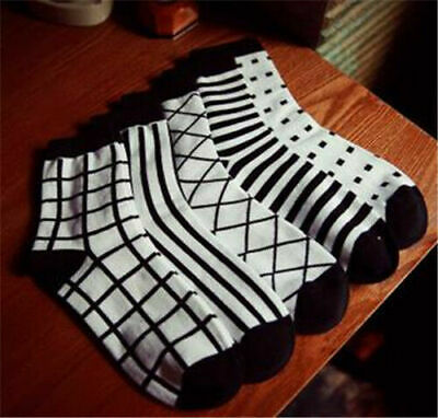 New Natural White Jade Dragon Phoenix Pendant Chinese Hand Carved Lucky Amulet