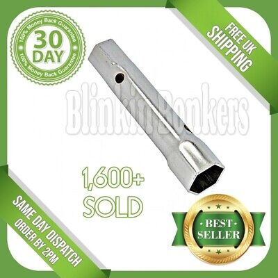 Tap Back Nut Box Spanner Wrench 27Mm 32Mm Fitting Bath Sink Basin Tool Monoblock