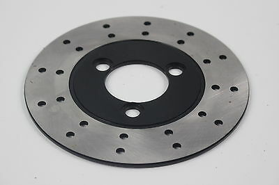 DIAMO Front DisK Brake Plate....Part Number: 07-031-1826..SEC : 409001-0050010