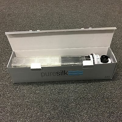 Hayward Puresilk PS25 Genuine Replacement Salt Cell