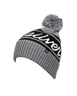 NEW QUIKSILVER™  Boys 2-7 Pomskill Beanie Boys Children