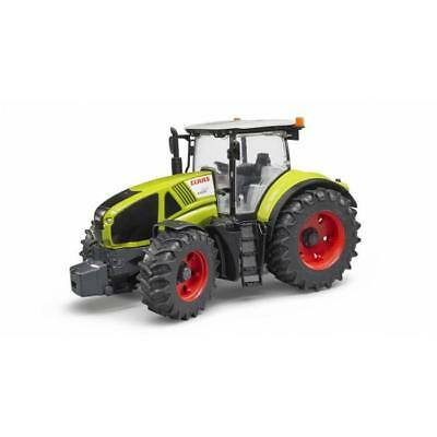 NEW Bruder - 1:16 Claas Axion 950 Kids Childrens Toys