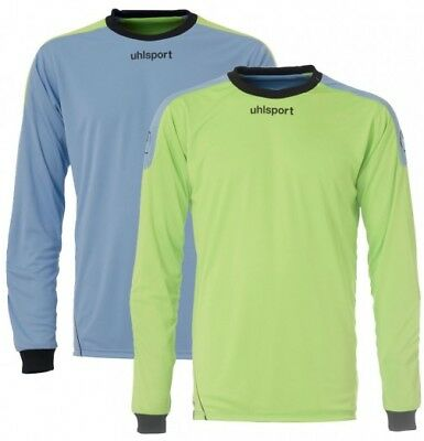 Uhlsport TorwartTECH Reversible GK Shirt