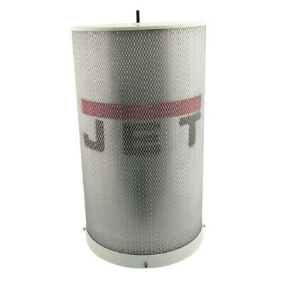 JET 2-Micron Canister Filter Kit for DC-650 708737C New