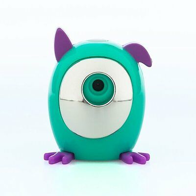 Camera Bluetooth Snap Pets WowWee Selfies Portable Photo Kids Children Dog