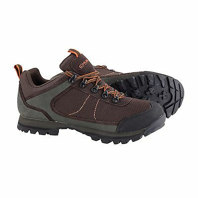 Chub Fishing Vantage Ankle Boot - Waterproof, Lightweight, Durable, All Sizes