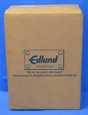 Edlund 203 Two Speed Countertop Electric Can Opener 115V Series 2